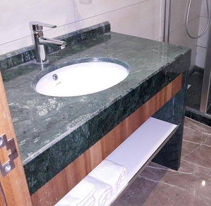 Creation de salle de bain Bailleul